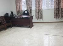 آپارتمان 85 متر ** نیاوران ** در شیپور-عکس کوچک