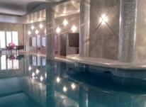 اجاره آپارتمان 150 متر در درکه در شیپور-عکس کوچک