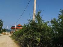 زمین 600 متر در ساری ، تنگه لته ، پرچیکلا در شیپور