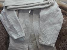 دودست لباس جودو در شیپور