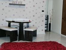 فروش آپارتمان 56 متر در زنجان در شیپور