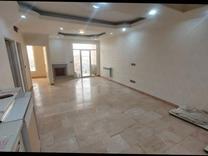 فروش آپارتمان 73 متر در بلوار فردوس غرب در شیپور