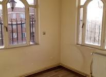 فروش آپارتمان 120 متر در نارمک در شیپور-عکس کوچک