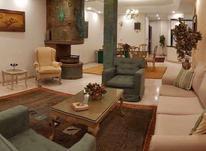 اجاره آپارتمان 120 متر در جردن در شیپور-عکس کوچک