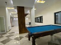 فروش آپارتمان 132 متر در بابلسر در شیپور-عکس کوچک