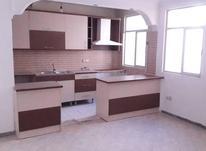 فروش آپارتمان 47 متر در قصرالدشت در شیپور-عکس کوچک