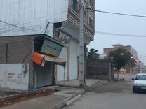 فروش و معاوضه مغازه در شیپور