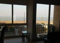 فروش آپارتمان 80 متر در سرخرود در شیپور-عکس کوچک