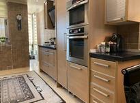 اجاره آپارتمان 280 متر در فرمانیه در شیپور-عکس کوچک