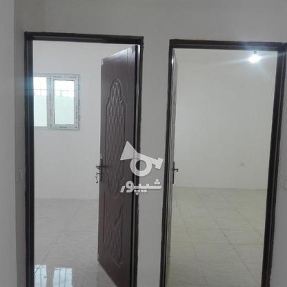 فروش ویلا 120 متر در بابلسر در گروه خرید و فروش املاک در مازندران در شیپور-عکس13