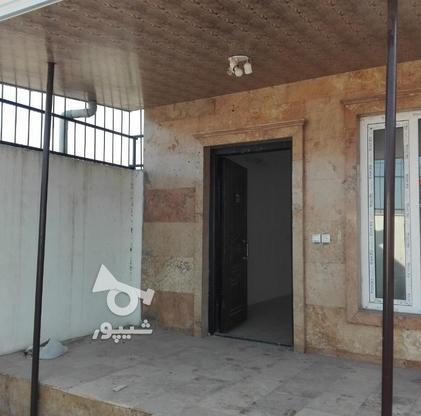 فروش ویلا 120 متر در بابلسر در گروه خرید و فروش املاک در مازندران در شیپور-عکس2