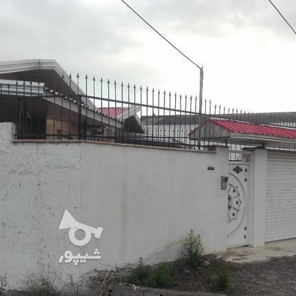 فروش ویلا 120 متر در بابلسر در گروه خرید و فروش املاک در مازندران در شیپور-عکس15