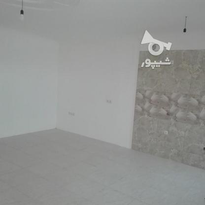 فروش ویلا 120 متر در بابلسر در گروه خرید و فروش املاک در مازندران در شیپور-عکس5