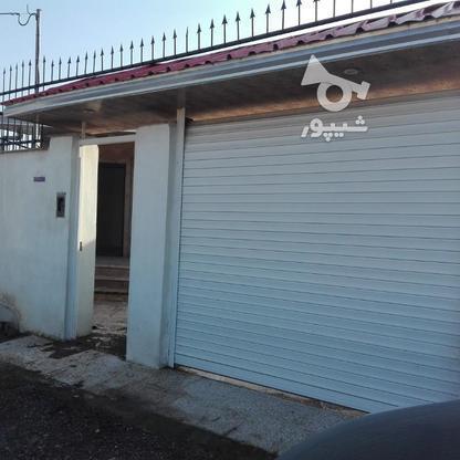 فروش ویلا 120 متر در بابلسر در گروه خرید و فروش املاک در مازندران در شیپور-عکس6