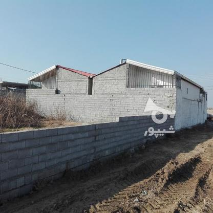 فروش ویلا 120 متر در بابلسر در گروه خرید و فروش املاک در مازندران در شیپور-عکس9