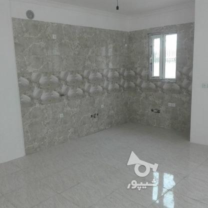 فروش ویلا 120 متر در بابلسر در گروه خرید و فروش املاک در مازندران در شیپور-عکس12