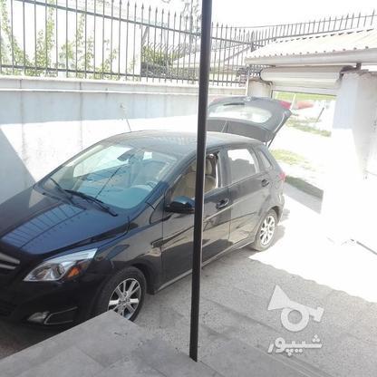 فروش ویلا 120 متر در بابلسر در گروه خرید و فروش املاک در مازندران در شیپور-عکس11