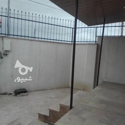 فروش ویلا 120 متر در بابلسر در گروه خرید و فروش املاک در مازندران در شیپور-عکس4