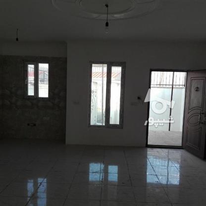 فروش ویلا 120 متر در بابلسر در گروه خرید و فروش املاک در مازندران در شیپور-عکس14