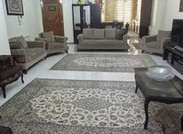 اجاره آپارتمان 110 متر در بلوار فردوس شرق در شیپور-عکس کوچک