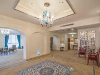 فروش آپارتمان 113 متر در دروس در شیپور