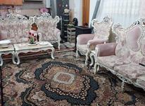فروش آپارتمان همکف  58 متر درجاده چمخاله در شیپور-عکس کوچک