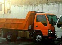 حمل نخاله در تمام نقاط تهران در شیپور-عکس کوچک