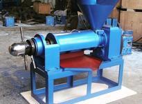 دستگاه روغن کشی   روغن گیری  روغنگیر  در شیپور-عکس کوچک