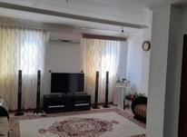 فروش آپارتمان 64 متر در بابل در شیپور-عکس کوچک