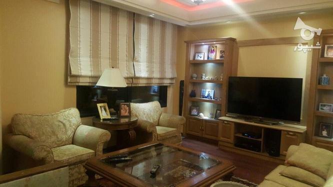 210متر/تک واحد/مشاعات آبی در گروه خرید و فروش املاک در تهران در شیپور-عکس5
