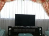 فروش آپارتمان 84 متر در واوان در شیپور-عکس کوچک