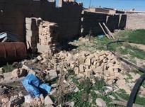 زمین مسکونی در مرودشت در شیپور-عکس کوچک