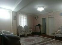 فروش آپارتمان 80 متر در فلاح در شیپور-عکس کوچک