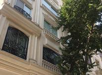 فروش آپارتمان 180 متر در دروس در شیپور-عکس کوچک