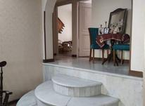 اجاره آپارتمان 167 متر در چهارباغ بالا در شیپور-عکس کوچک