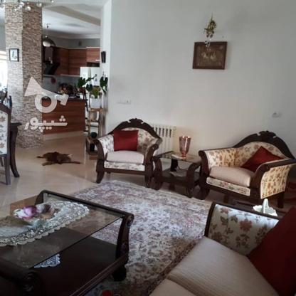 اجاره آپارتمان 170 متر در بابلسر در گروه خرید و فروش املاک در مازندران در شیپور-عکس5