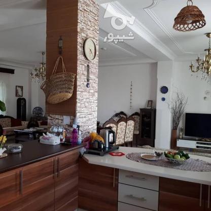 اجاره آپارتمان 170 متر در بابلسر در گروه خرید و فروش املاک در مازندران در شیپور-عکس10