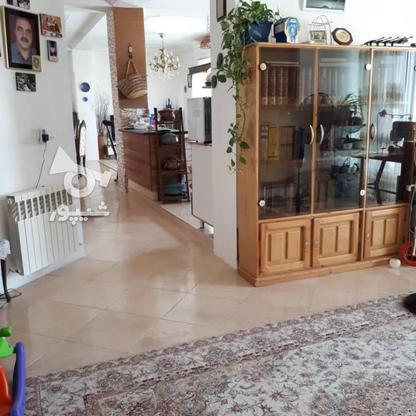 اجاره آپارتمان 170 متر در بابلسر در گروه خرید و فروش املاک در مازندران در شیپور-عکس7