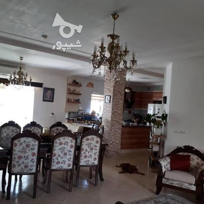 اجاره آپارتمان 170 متر در بابلسر در گروه خرید و فروش املاک در مازندران در شیپور-عکس14