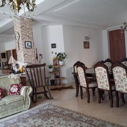 اجاره آپارتمان 170 متر در بابلسر در گروه خرید و فروش املاک در مازندران در شیپور-عکس3