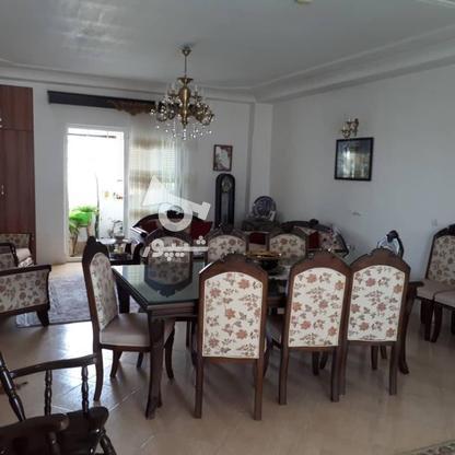 اجاره آپارتمان 170 متر در بابلسر در گروه خرید و فروش املاک در مازندران در شیپور-عکس13
