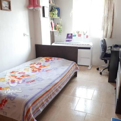 اجاره آپارتمان 170 متر در بابلسر در گروه خرید و فروش املاک در مازندران در شیپور-عکس12
