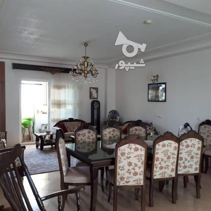اجاره آپارتمان 170 متر در بابلسر در گروه خرید و فروش املاک در مازندران در شیپور-عکس1