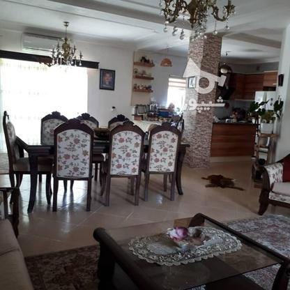 اجاره آپارتمان 170 متر در بابلسر در گروه خرید و فروش املاک در مازندران در شیپور-عکس2