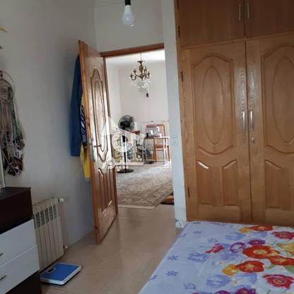 اجاره آپارتمان 170 متر در بابلسر در گروه خرید و فروش املاک در مازندران در شیپور-عکس9