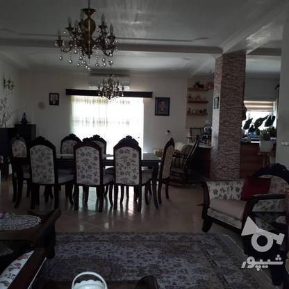 اجاره آپارتمان 170 متر در بابلسر در گروه خرید و فروش املاک در مازندران در شیپور-عکس6