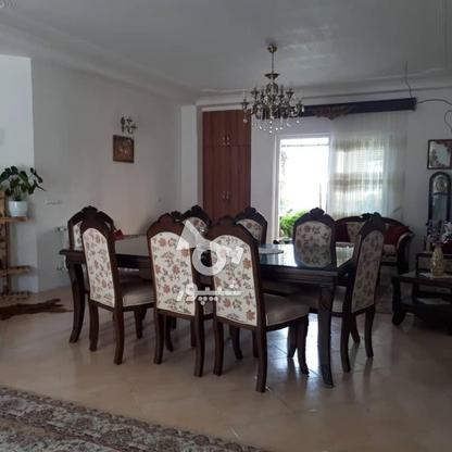 اجاره آپارتمان 170 متر در بابلسر در گروه خرید و فروش املاک در مازندران در شیپور-عکس15