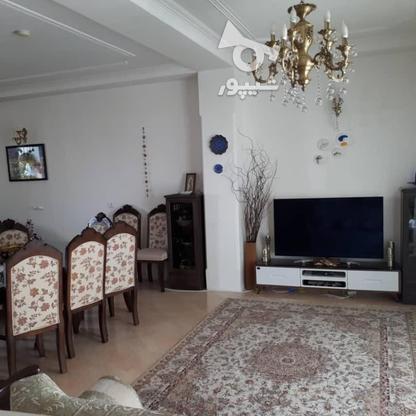 اجاره آپارتمان 170 متر در بابلسر در گروه خرید و فروش املاک در مازندران در شیپور-عکس4