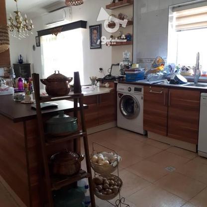 اجاره آپارتمان 170 متر در بابلسر در گروه خرید و فروش املاک در مازندران در شیپور-عکس11
