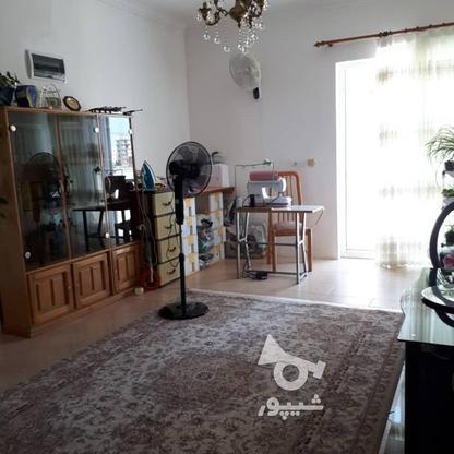 اجاره آپارتمان 170 متر در بابلسر در گروه خرید و فروش املاک در مازندران در شیپور-عکس8